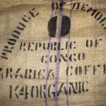 Congo bag2